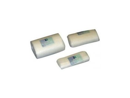 Netkaná textilie - spreader mat pro techniku NFT 7,6m x 20 cm