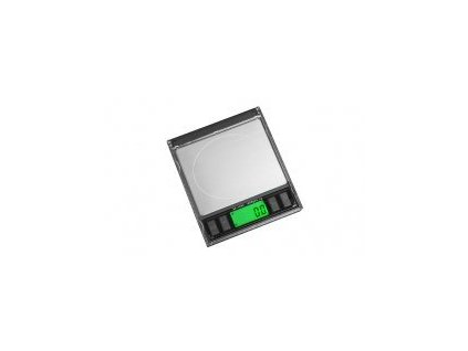 Váha Square/CD Scale 1000g/0,1g