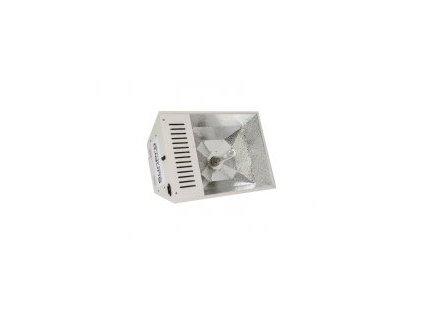 SunPro Complete Fixture 315W CMH, 230V
