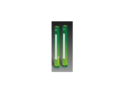 Zářivková trubice TNeon na růst, TCL 55W GROW