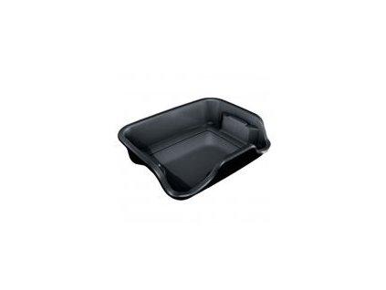 Trim Bin Carrier box - černý spodní díl, přepravka