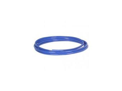 """Náhradní modrá hadička 1/4\"""", 10m"""""""