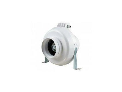 Ventilátor VK 100 EC, 340m3/h