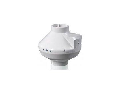 Ventilátor se silnějším motorem VKS 200, 930m3/h
