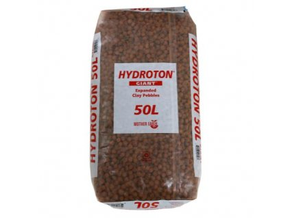 Hydroton Mother Earth 25 L