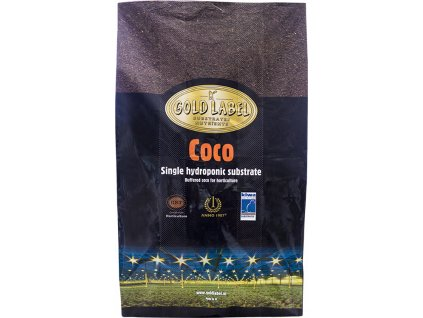 Gold Label Coco 45 L
