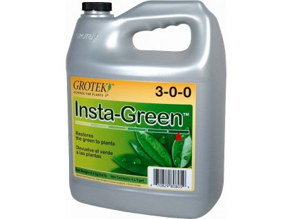Grotek Insta-Green 500ml