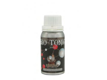 CANNABOOM - Bio-Tonic Solid 4g