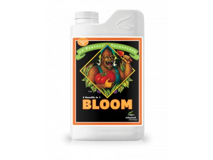 AN - pH Perfect Bloom 500ml