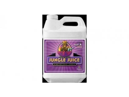AN - Jungle Juice Bloom Combo A 1L