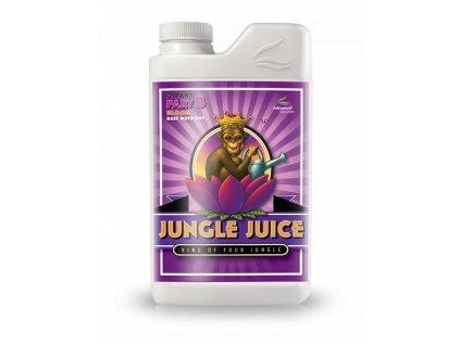 AN - Jungle Juice Bloom Combo B 1L