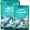 Atami Janeco Light-mix, 50L