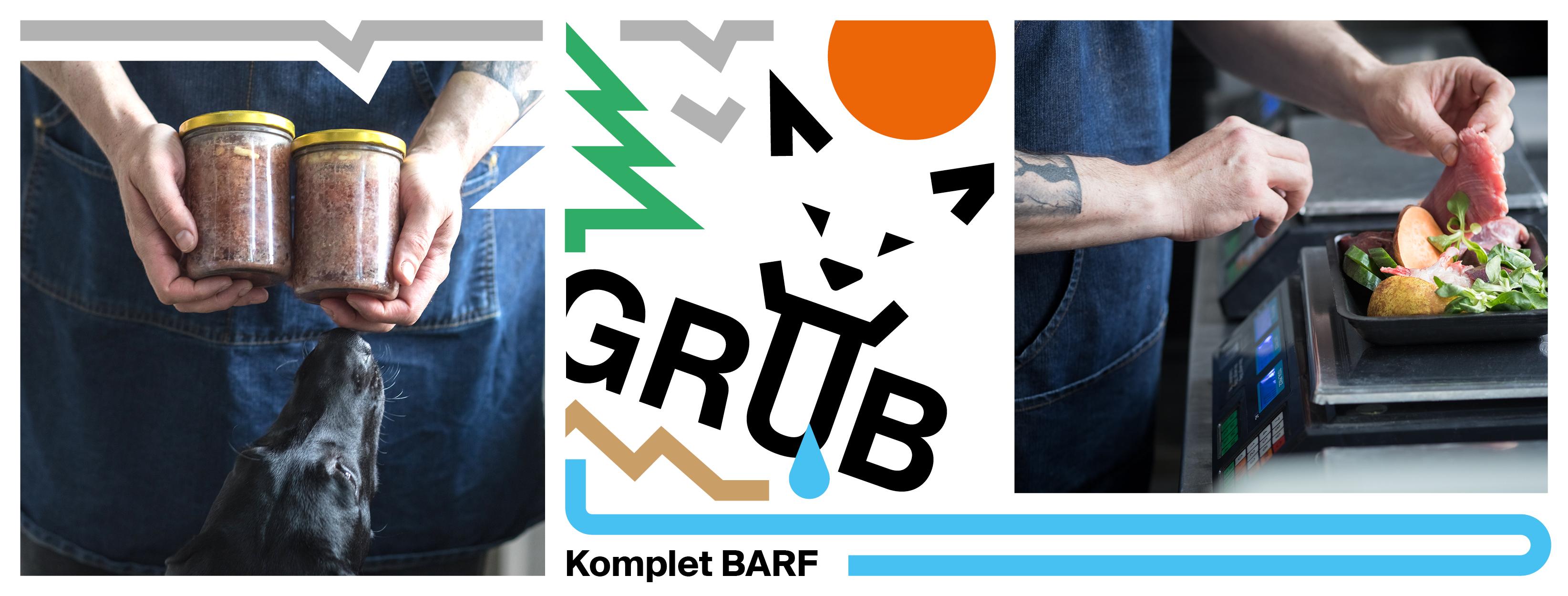 Grub-Barf2