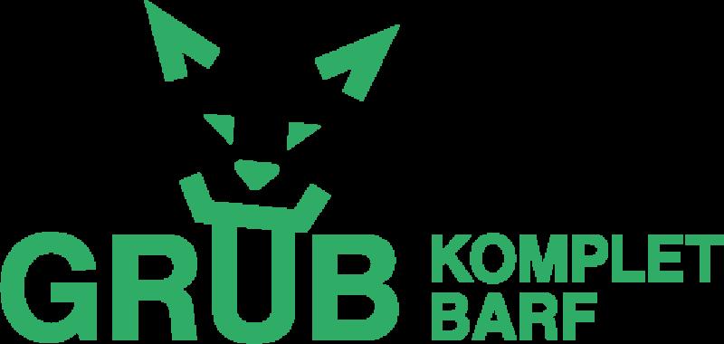GRUB-BARF