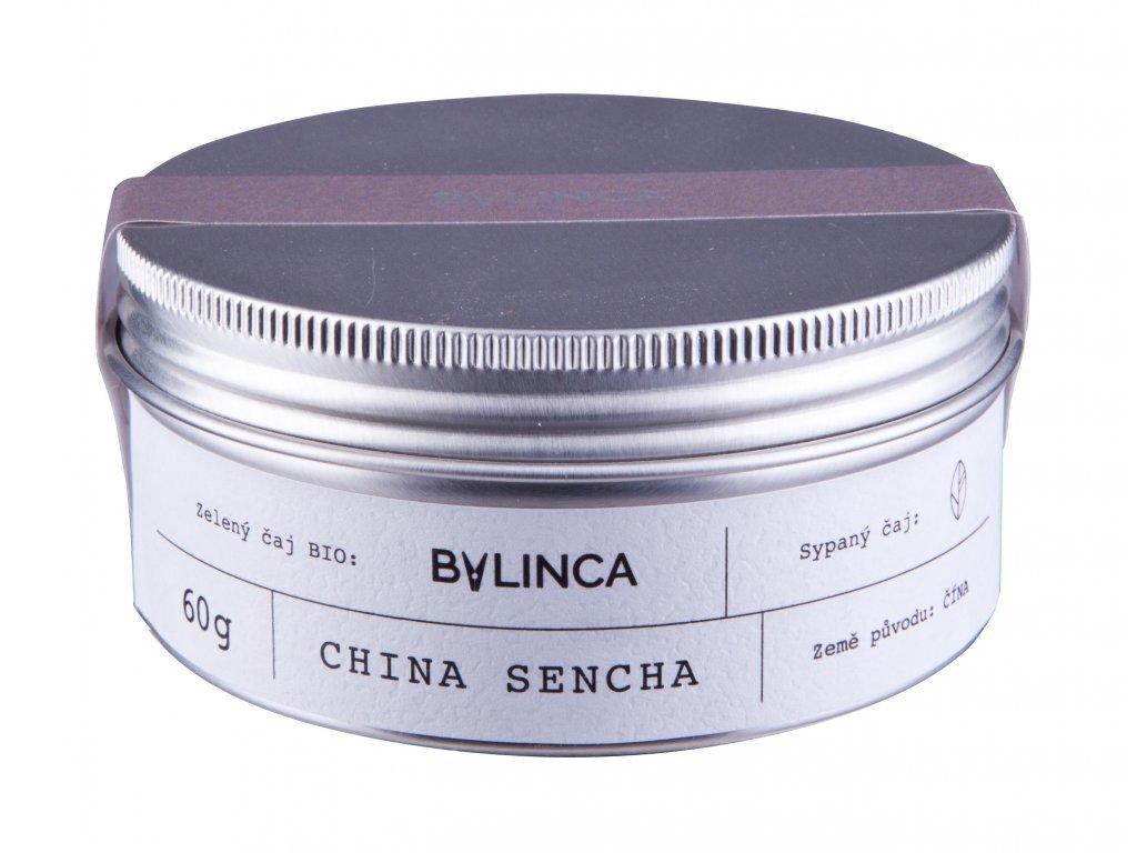 432 zeleny caj china sencha bio 60g (1)
