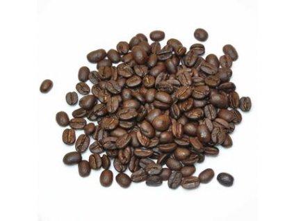 Káva Colombia Supremo 100% ARABICA 1 kg
