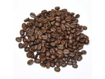 Káva Ethiopea 100% ARABICA 1 kg