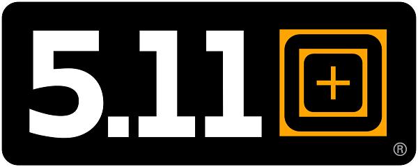O značce 5.11 TACTICAL