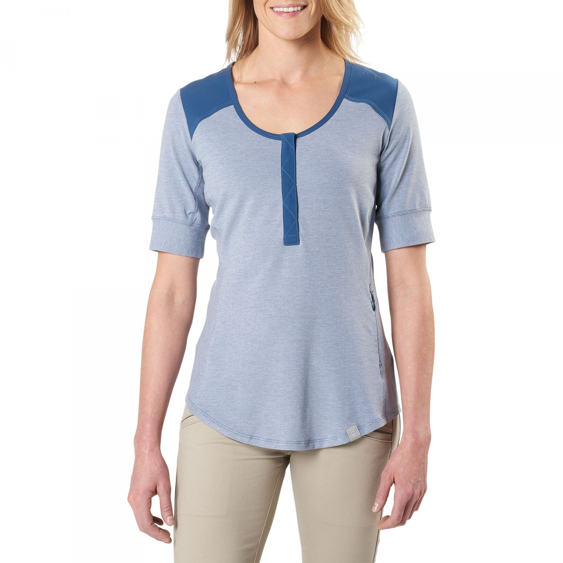 Košile, trička, prádlo