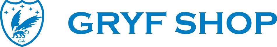 Gryf shop