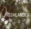 159 - KRYPTEK Highlander (hnědá)