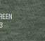223 - MIL.GREEN HEATHER
