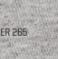 265 - PEBBLE HEATHER