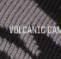 270 - VOLCANIC CAMO (šedočerné camo)