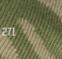 271 - FATIGUE CAMO (zelenošedé camo)
