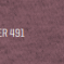 491 - PLUM HEATHER (růžová)