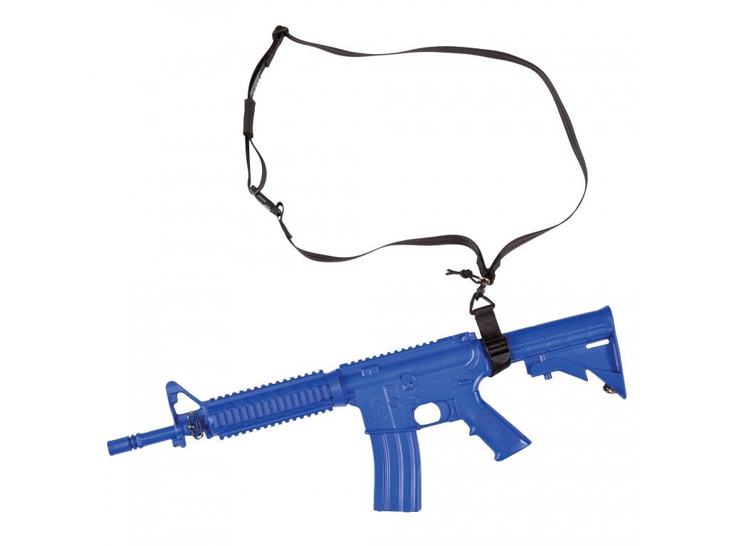 řemen na pušku 5.11 VTAC - jednobodový