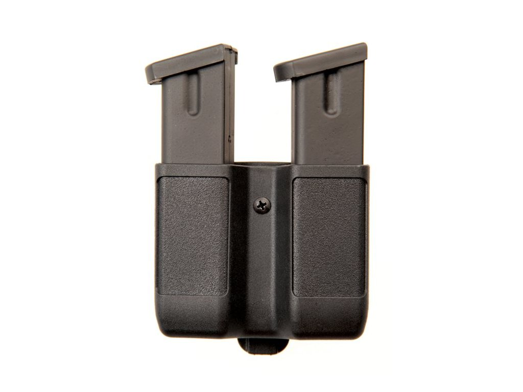 bh 410610pbk holsters front