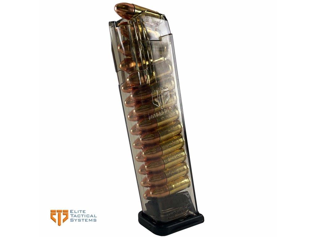 zasobnik ets glock 140mm 22r 01
