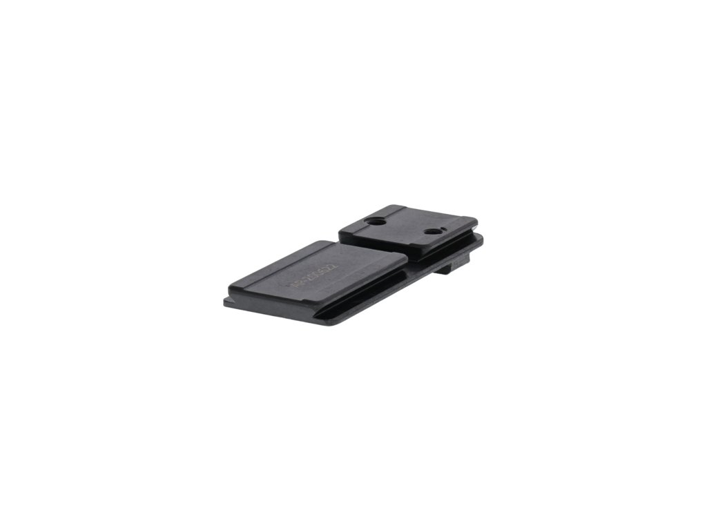 csm 200622 Aimpoint Acro Rear Sight Adapter Plate Glock V1 1 RF 73519422ce