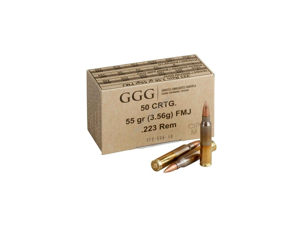 big GGG 223