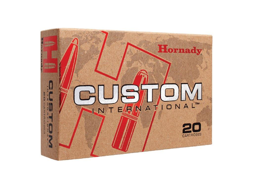 1410991816 Custom International packaging.80b0a5d0