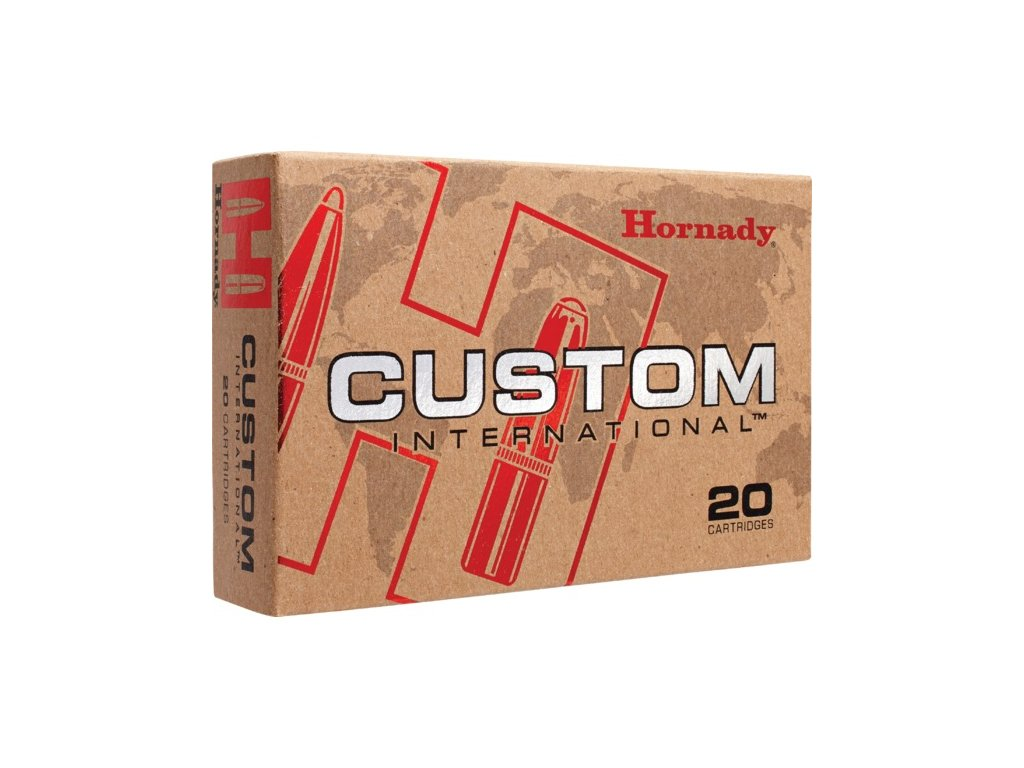 1410991816 Custom International packaging