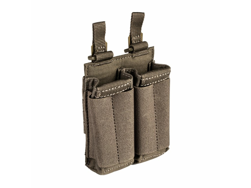 pouzdro 5.11 na 2x pistolový zásobník FLEX DBL PISTOL POUCH