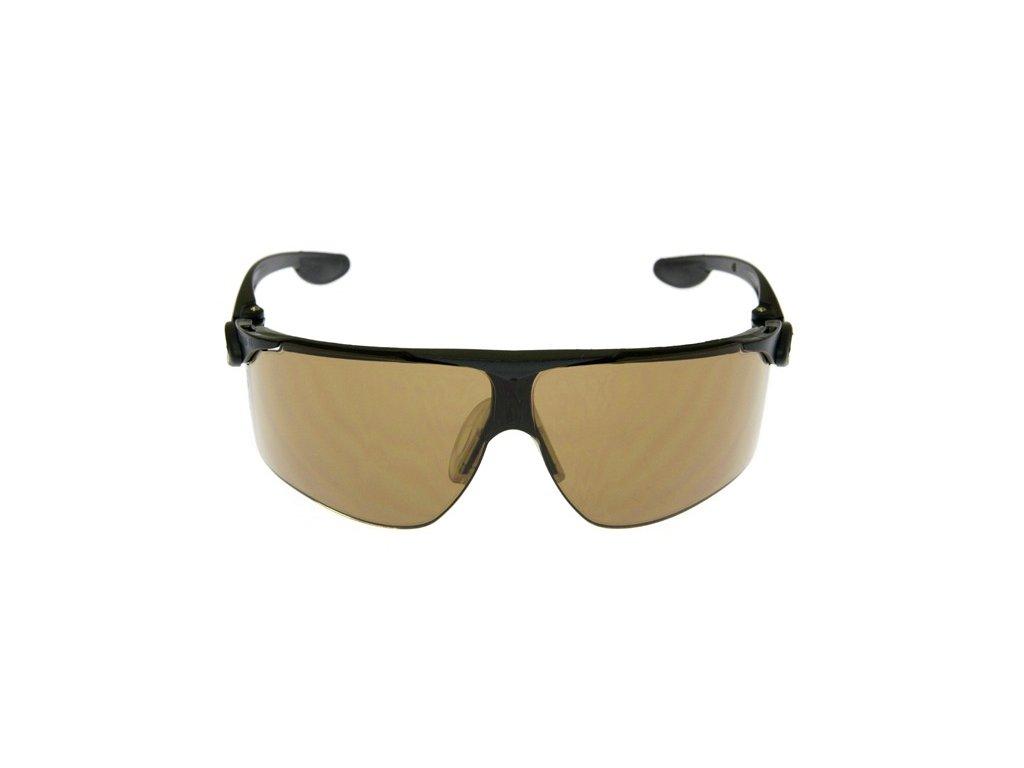 eng pl peltor maxim ballistic glasses brown 1152192013 3