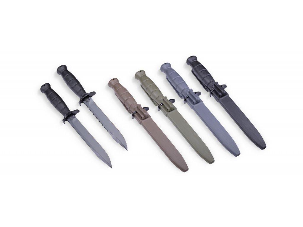 GLOCK Knifes