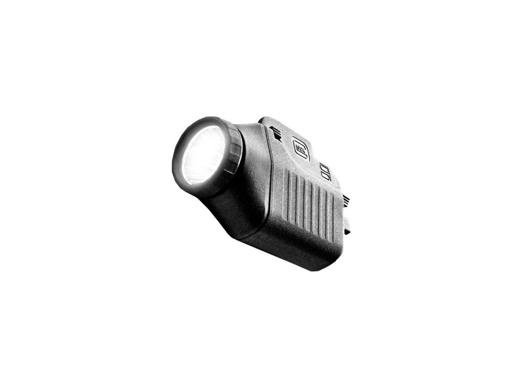 svítilna Glock TACTICAL LIGHT GTL11