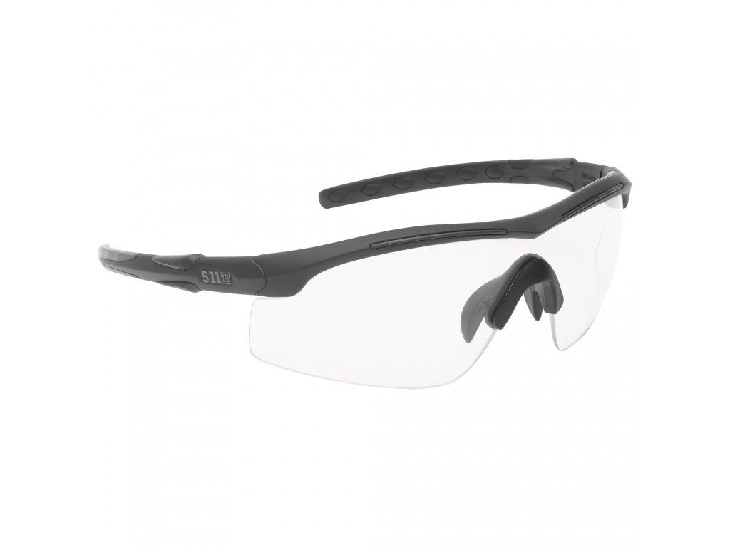 brýle 5.11 RAID EYEWEAR