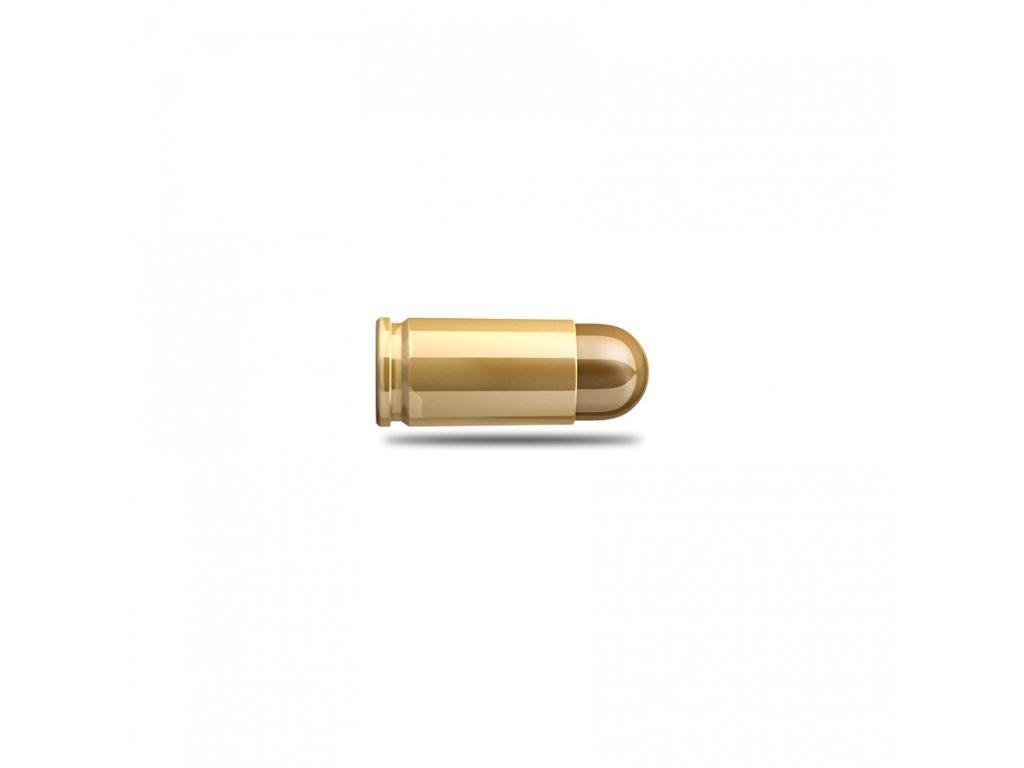 S&B 9mm MAKAROV