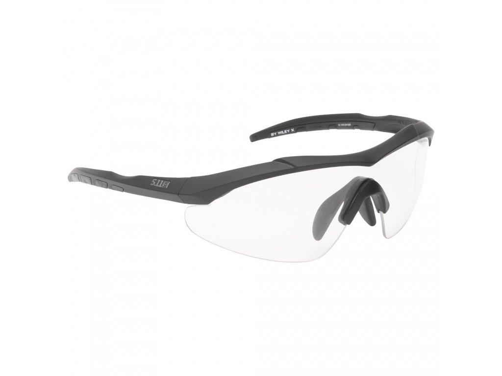 brýle 5.11 AILERON SHIELD