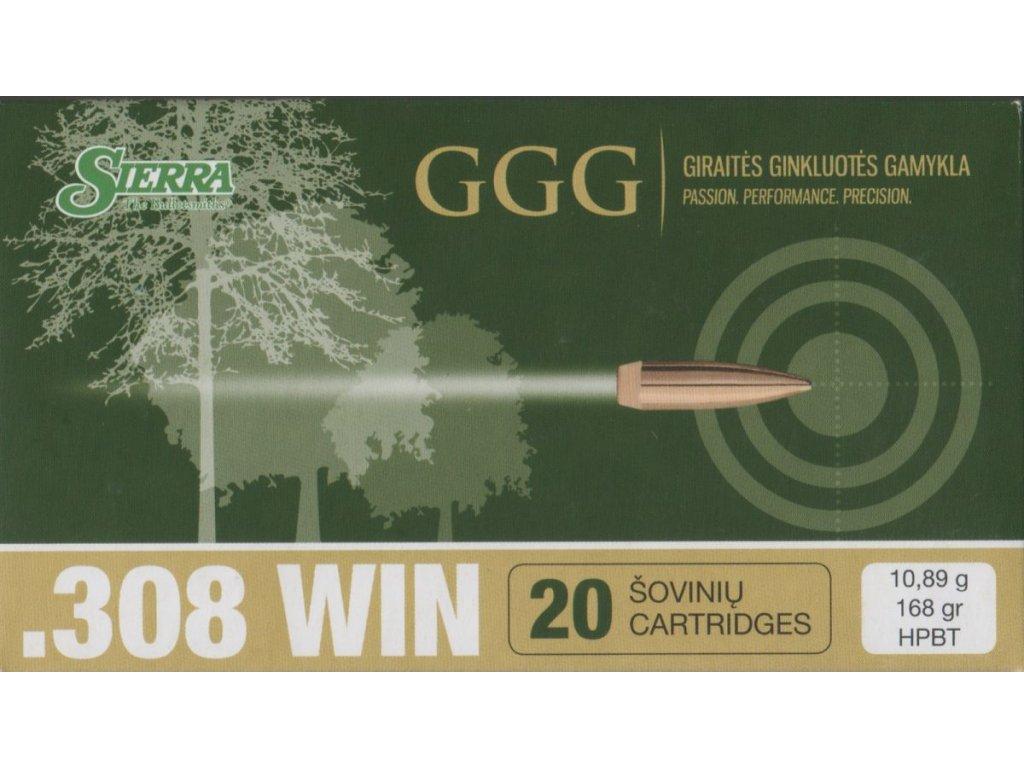 velmi kvalitni munice vyrobena podle nejvyssich st 4.jpg.big