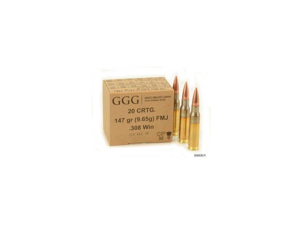 velmi kvalitni munice vyrobena podle nejvyssich st 3.jpg.big