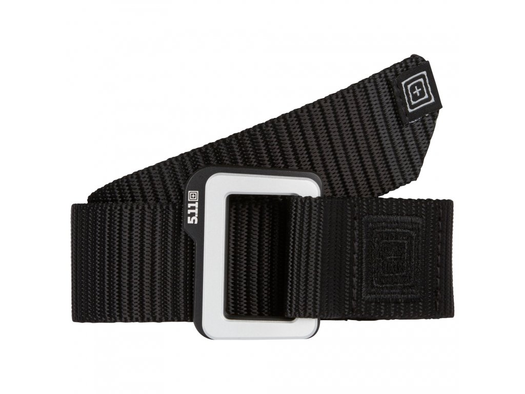 opasek 5.11 TRAVERSE DOUBLE BUCKLE
