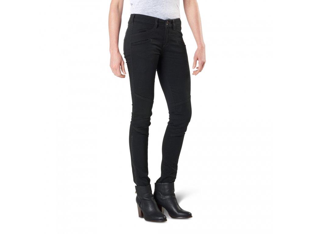 kalhoty dámské 5.11  WYLDCAT PANT
