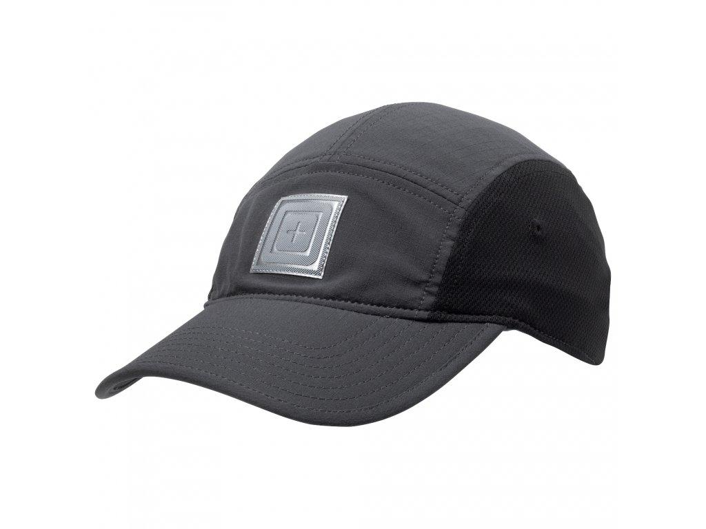 kšiltovka 5.11 RECON CAP