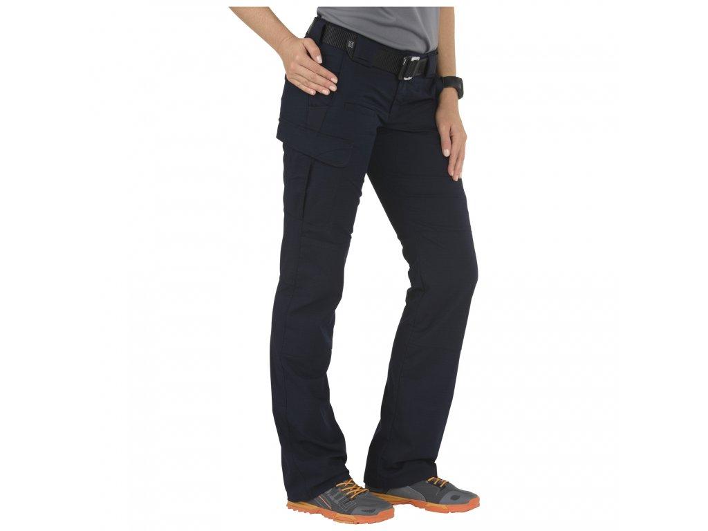 dámské kalhoty 5.11 STRYKE